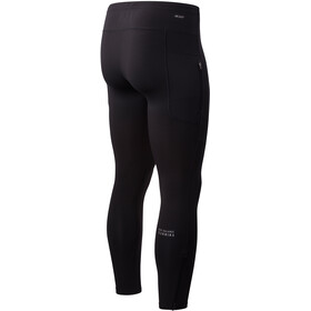 New Balance Impact Run Heat Tight Run Pants Men black